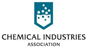 chemical-industry-business-association